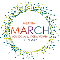 atlanta-march-logo-graphic